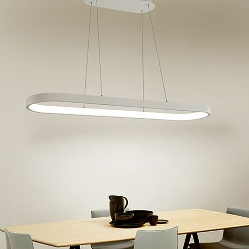 LED Suspension 11