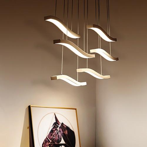 LED Suspension 12