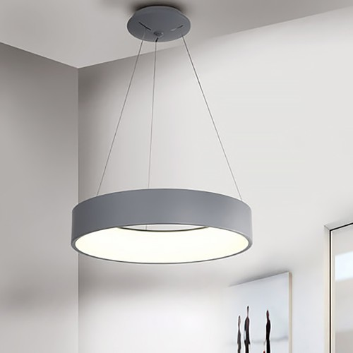 LED Suspension 13