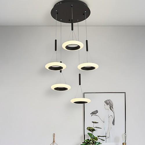 LED Suspension 14