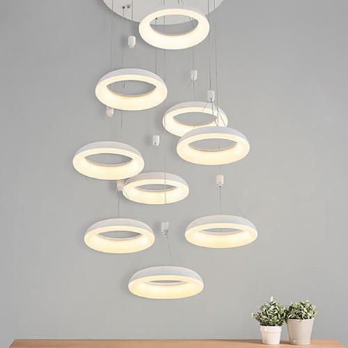 LED Suspension 15