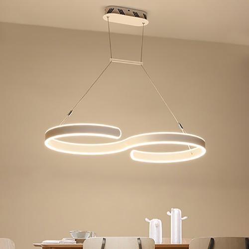 LED Suspension 16