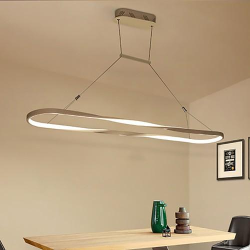 LED Suspension 17
