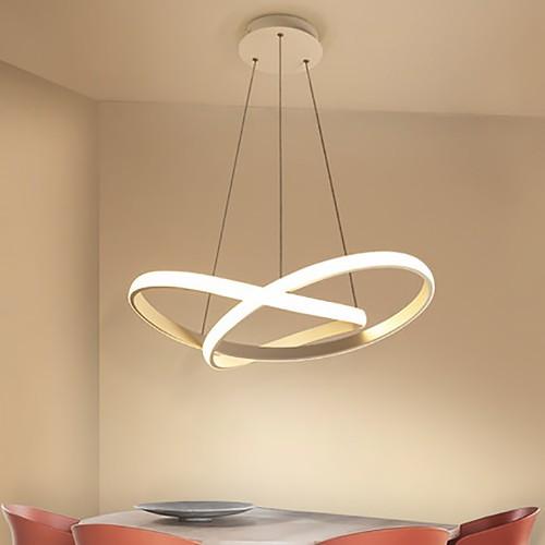 LED Suspension 18