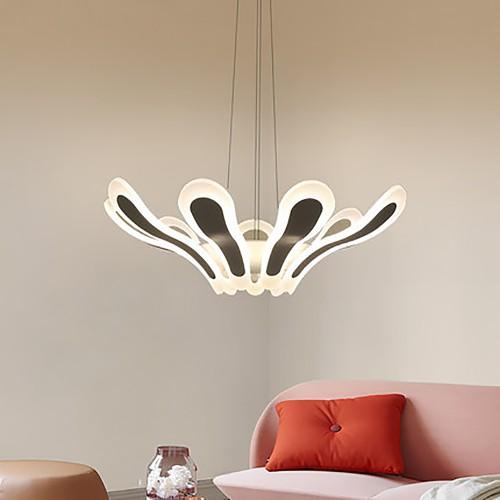 LED Suspension 19