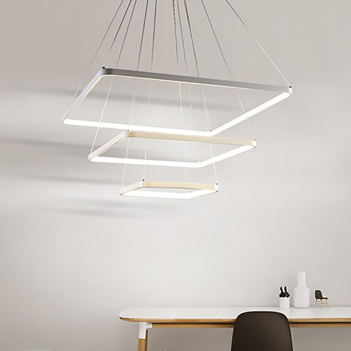 LED Suspension 20