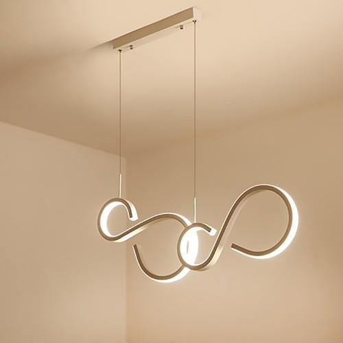 LED Suspension 21