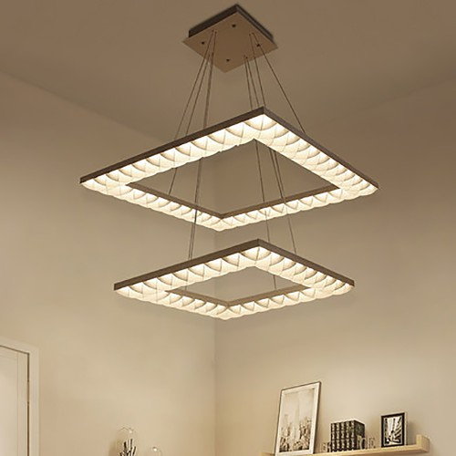LED Suspension 22