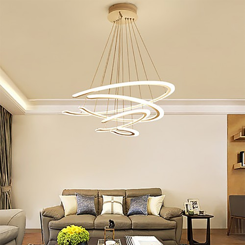 LED Suspension 25