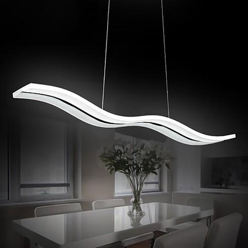 LED Suspension 27