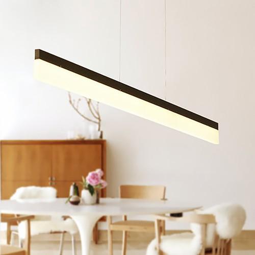 LED Suspension 28
