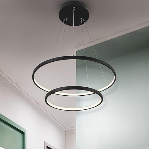 LED Suspension 2