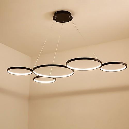 LED Suspension 31