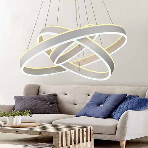 LED Suspension 32