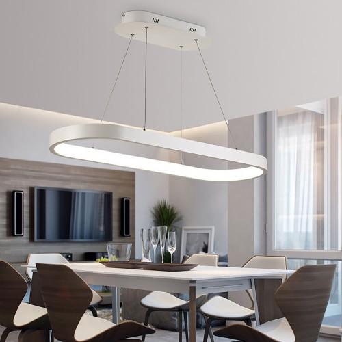 LED Suspension 33