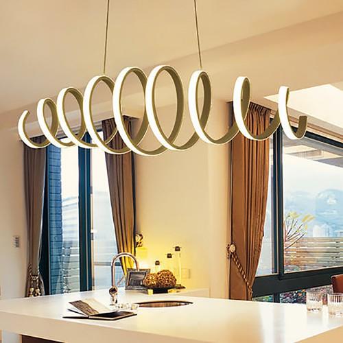 LED Suspension 35