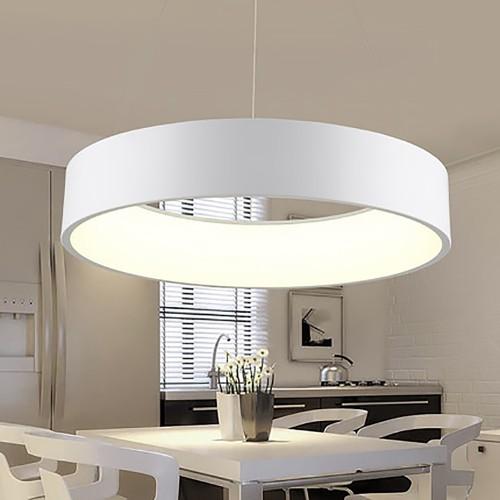 LED Suspension 37