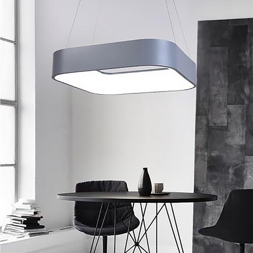 LED Suspension 38