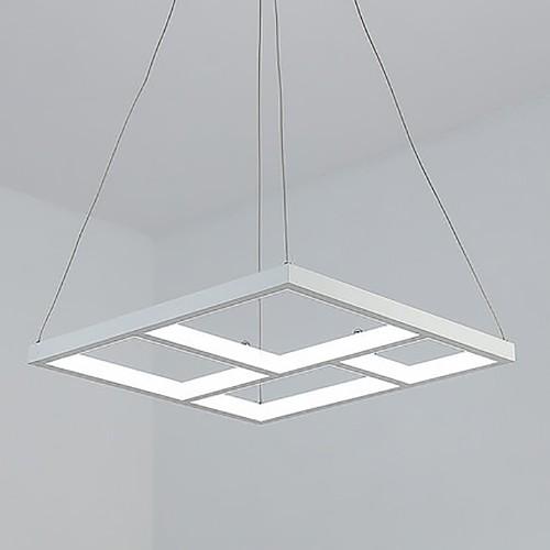 LED Suspension 40