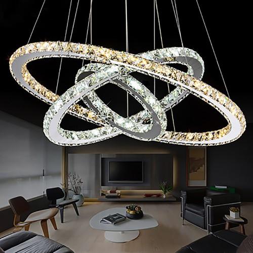 LED Suspension 43