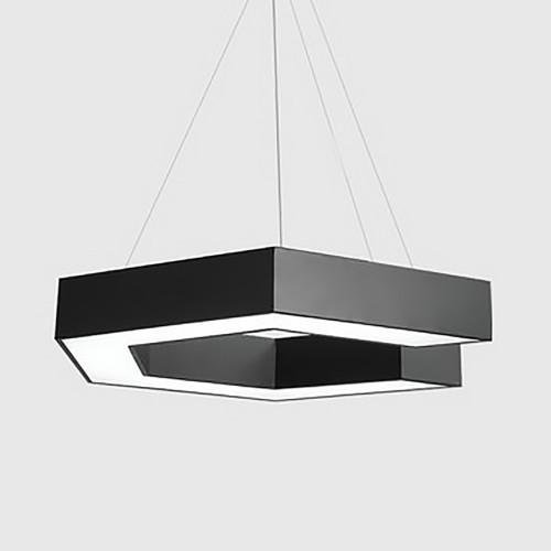 LED Suspension 45