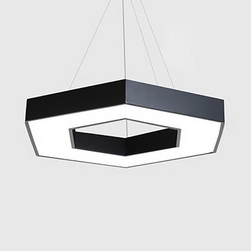 LED Suspension 46