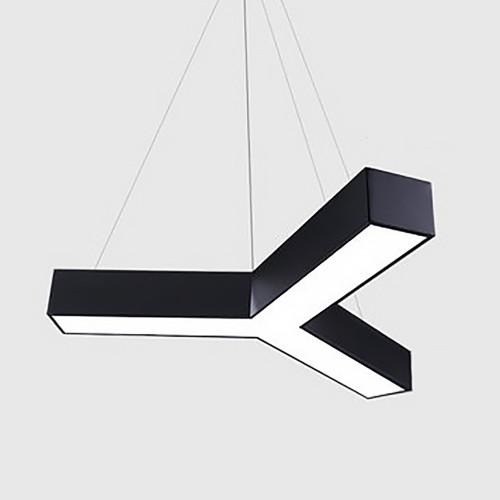 LED Suspension 47