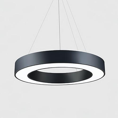 LED Suspension 48