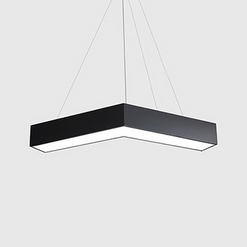 LED Suspension 49