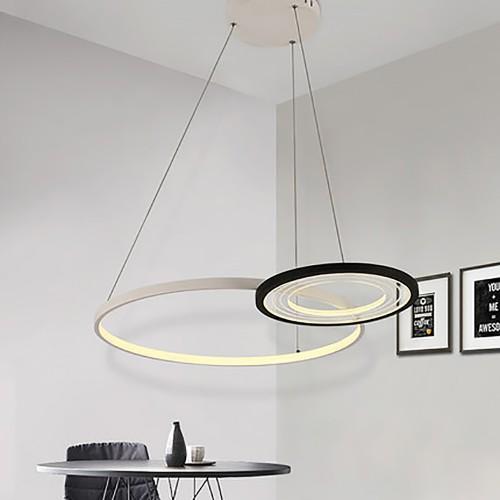 LED Suspension 4