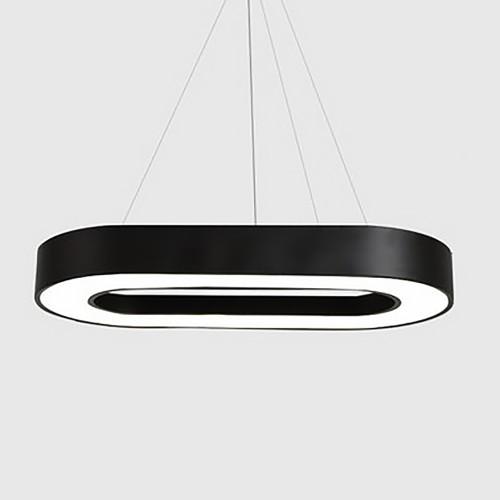 LED Suspension 50