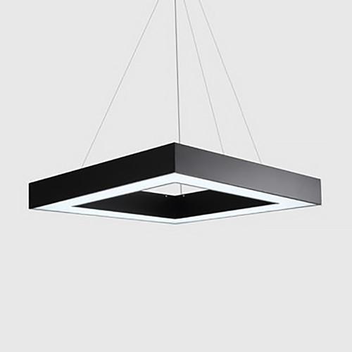 LED Suspension 51