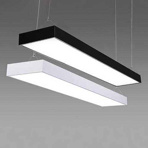LED Suspension 52