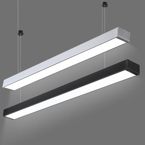 LED Suspension 53