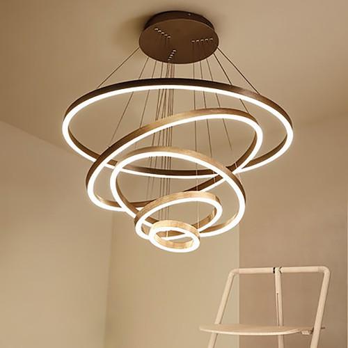 LED Suspension 5
