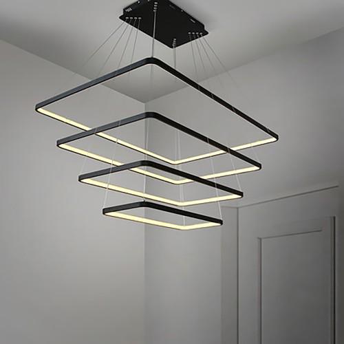 LED Suspension 6