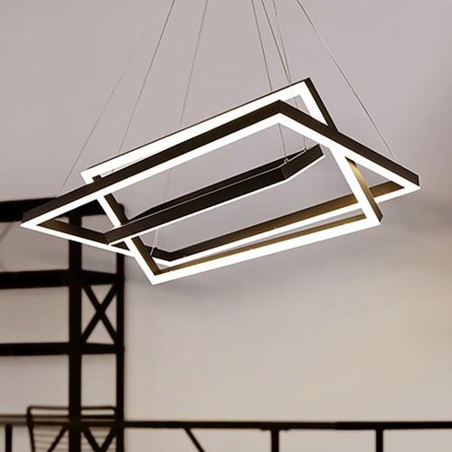 LED Suspension 7