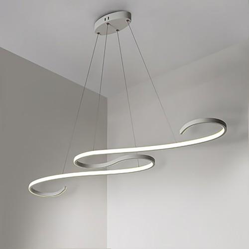 LED Suspension 8