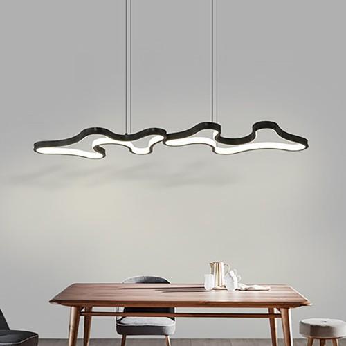 LED Suspension 9