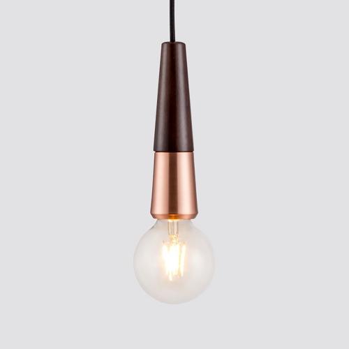 Дизайнерский светильник Like Copper