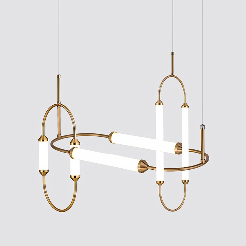 Дизайнерский светильник Like Juli