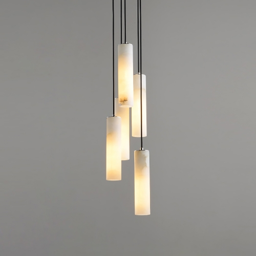 Дизайнерский светильник Like Marble