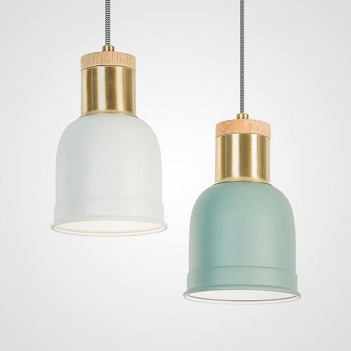 Дизайнерский светильник Like Nef