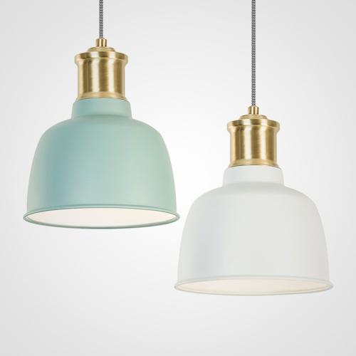 Дизайнерский светильник Like Nef 2