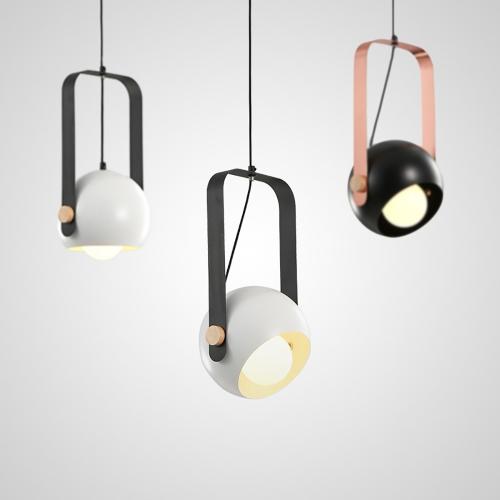 Дизайнерский светильник Like Sool