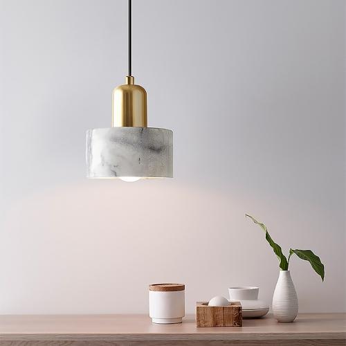 Дизайнерский светильник Like Stone 2