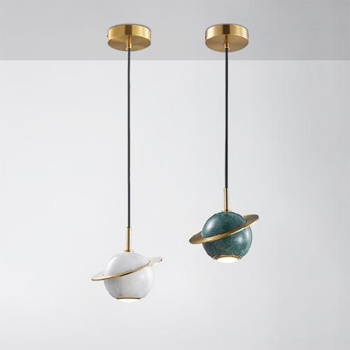 Дизайнерский светильник Like Stone Avail