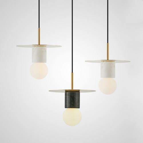 Дизайнерский светильник Like Stone Mini