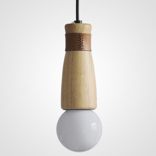 Дизайнерский светильник Like Tree Pendant