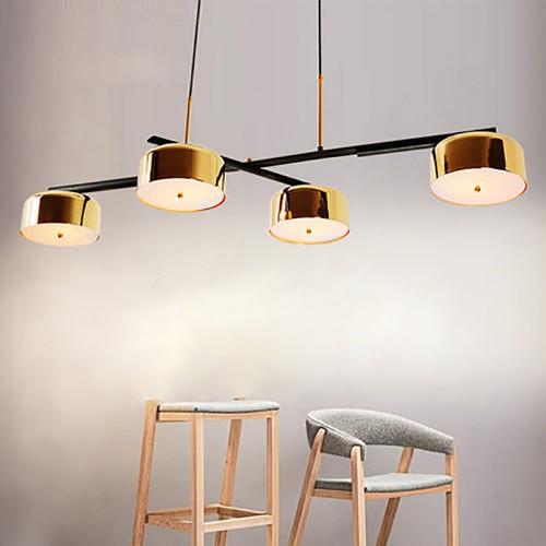 Дизайнерский светильник Line Gucci